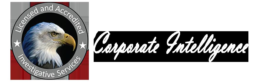 Corporate Intelligence Inc.